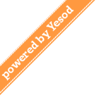 powered by Yesod